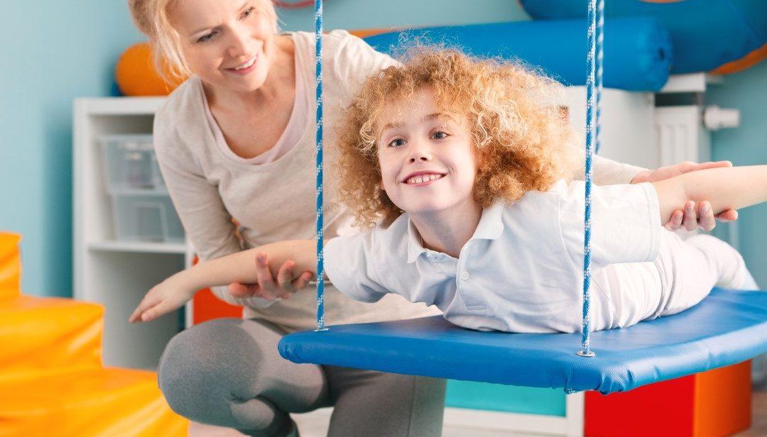 La autoestima de las personas con autismo
