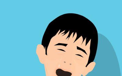 Cómo evitar y manejar una crisis de una persona con autismo