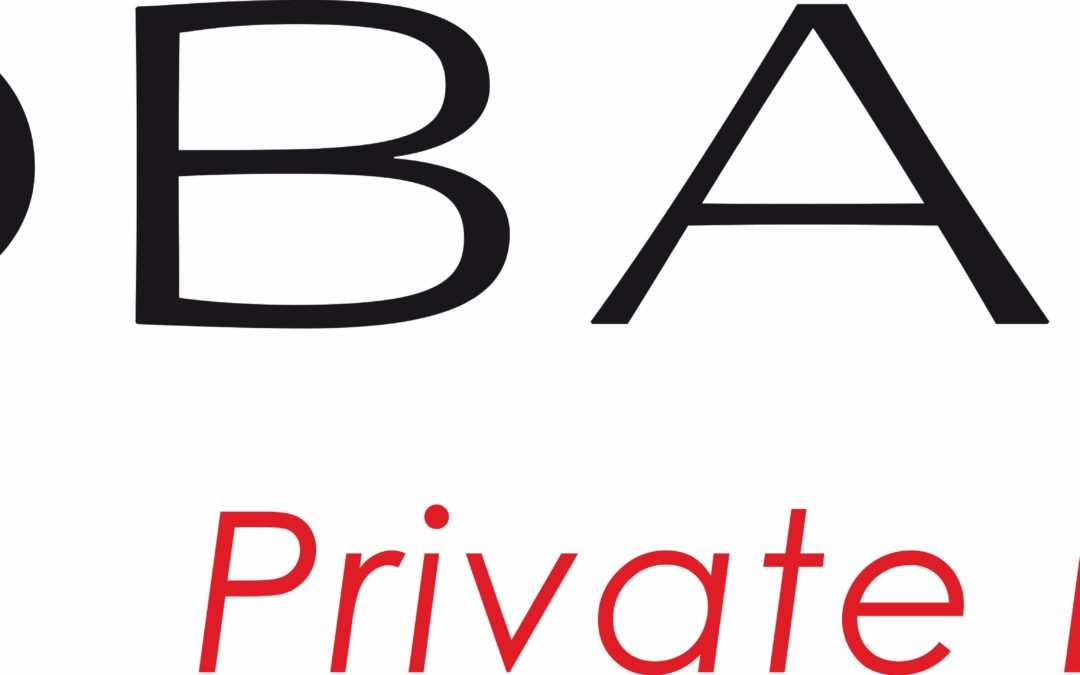 ANDBANK private bankers