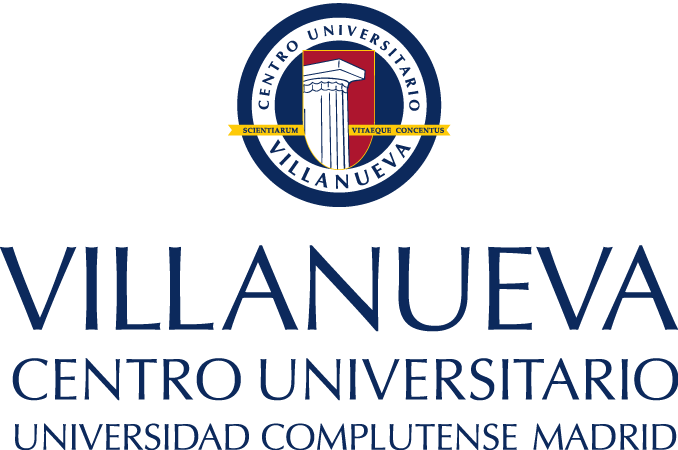 Villanueva centro universitario - Universidad complutense de madrid
