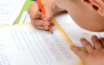 La importancia de la re-educación pedagógica en el autismo