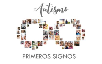 Fundación ConecTEA lanza una campaña con los primeros signos del autismo