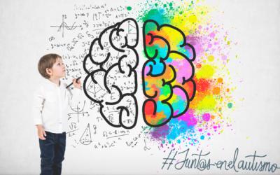 Autismo y funciones ejecutivas: ejemplos y aplicaciones