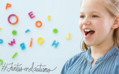 La comunicación aumentativa/ alternativa en el autismo: Implementando herramientas y estrategias atendiendo a las necesidades de cada persona.