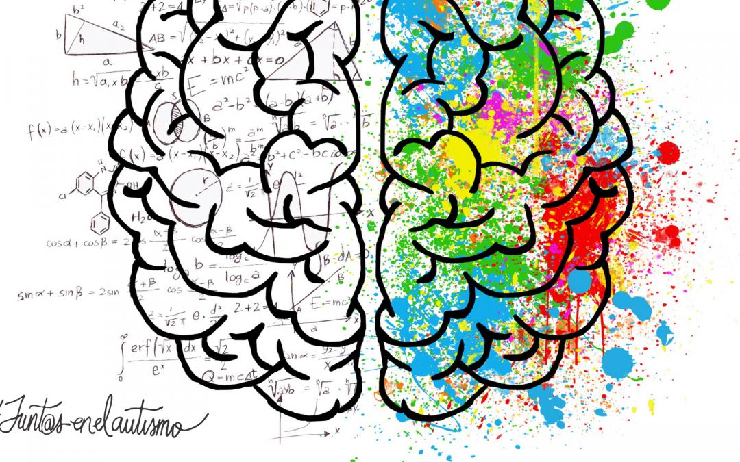 Teoría de la Mente y autismo